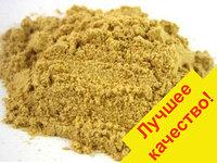 Имбирь молотый брикет 1 кг