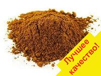 Какао пр-во Китай 7-9% алколизированый брикет 1 кг
