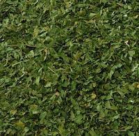 Кинза зеленая брикет 1кг