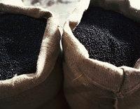 Перец черный горошек 500 г/л Брикет 1 кг