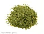 Петрушка зелень сушенная брикет 1 кг