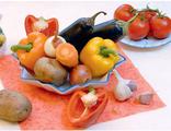 Смесь для маринованияя овощей брикет 1 кг