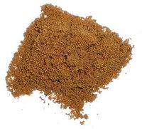 Тмин молотый брикет 1 кг