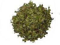 Толокнянка лист брикет 1 кг