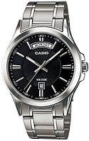Наручные часы  Casio MTP-1381D-1A