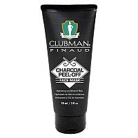 Clubman Face Mask (маска для лица) 90 мл