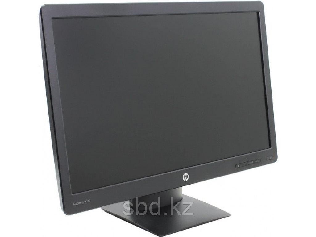 "Монитор 23"" HP ProDisplay P232, K7X31AA"