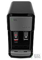 Пурифайер Ecotronic V11-U4T Black, фото 2