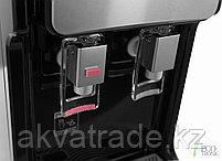 Пурифайер Ecotronic V11-U4T Black, фото 3