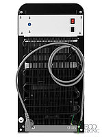 Пурифайер Ecotronic V11-U4T Black, фото 4