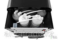Пурифайер Ecotronic V11-U4T Black, фото 5