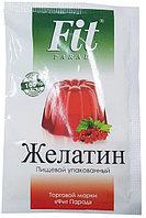 Желатин 25 г (пакет-саше)