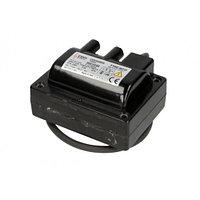 Трансформатор поджига COFI 1 X 8 кВ в комплекте   - TRE820PS2