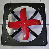 Вентилятор осевой диаметром 500мм