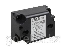 Трансформатор поджига FIDA 2 X 13 кВ   - MOD.26/35 IT