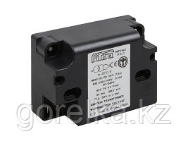 Трансформатор поджига FIDA 2 X 13 кВ в комплекте   - MOD.26/35 IT
