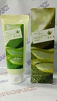 Aspasia Natural Clean Peeling Gel Aloe - Пилинг гель с алоэ