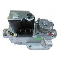 Газовый клапан HONEYWELL   - VK4105G1138