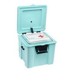 Медицинский термоконтейнер AVATHERM Medical F25
