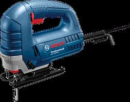 Пила лобзиковая Bosch GST 8000 E Professional