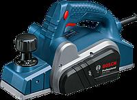Рубанок Bosch GHO 6500 Professional