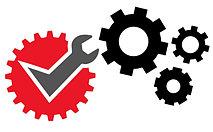 Запчасти и компоненты для ресторанного и технологического оборудования