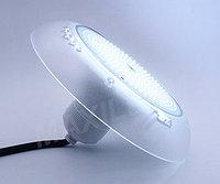 Новинка! Тренд в Европе! Обновленный дизайн LED прожектора для бассейна