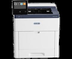 Цветной принтер VersaLink C500N