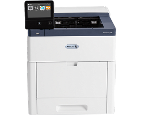 Цветной принтер VersaLink C500N, фото 2