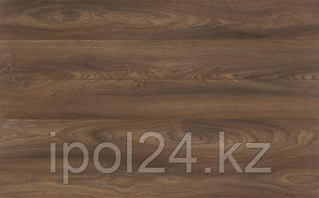 Ламинат Classen(Германия) Impression 4V 10/33 Alicante Oak
