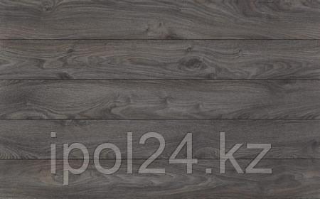 Ламинат Classen(Германия) Impression 4V 10/33 Santana Oak