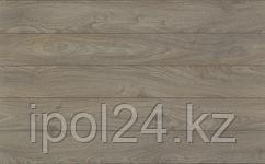 Ламинат Classen(Германия) Impression 4V 10/33 Grenada Oak