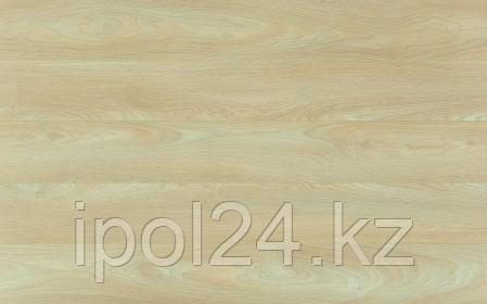 Ламинат Classen(Германия) Impression 4V 10/33  Marbella Oak