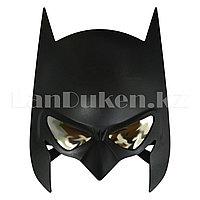 Карнавальные очки маска Бэтмен
