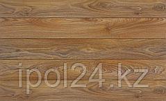 Ламинат Classen(Германия) Impression 4V 10/33   Espera Oak