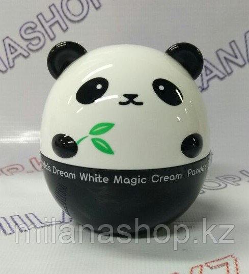 "Tony Moly ""Panda's Dream White Sleeping Pack - Ночная осветляющая маска"