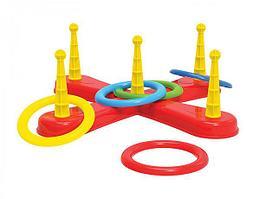 Тематические игрушки