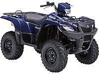 Каталог запчастей Suzuki