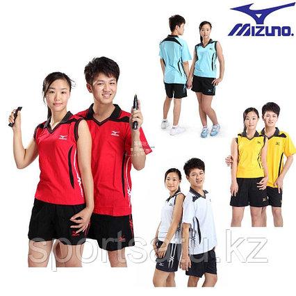 Форма волейбольная Mizuno
