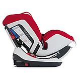 """Chicco: Автокресло Seat Up 012 Stone (0-25 kg) 0+ "", фото 5"