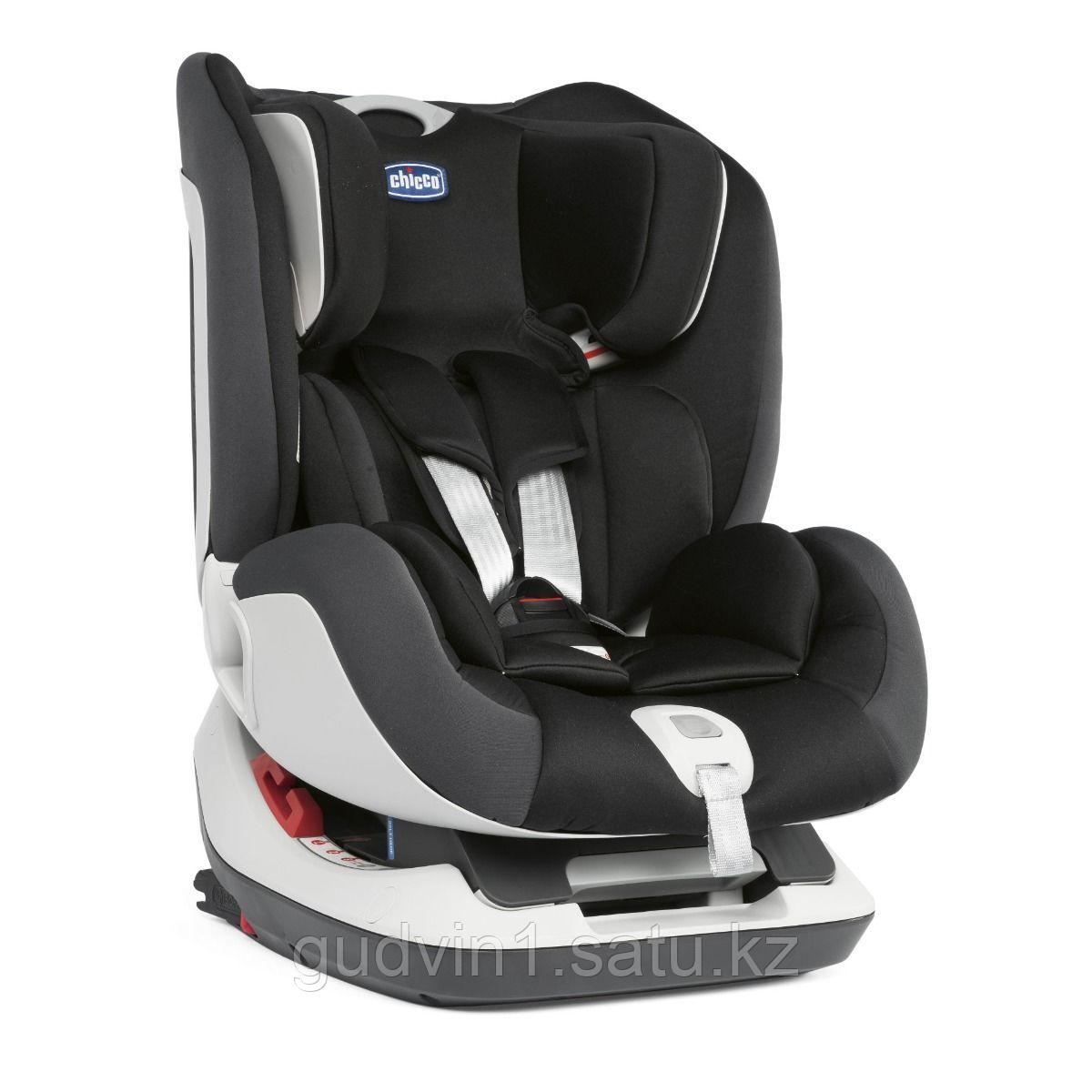 """Chicco: Автокресло Seat Up 012 Stone (0-25 kg) 0+ """