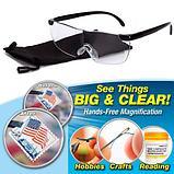 Увеличительные очки Big vision., фото 2