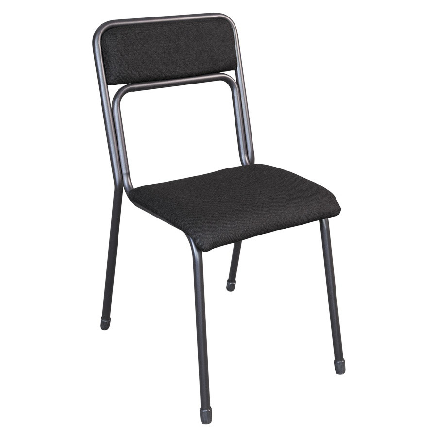 Офисный стул модель Тулпар, Зета,  ZETA,