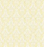 """Постельное белье """"Виолетта"""" двуспальный Евро. Поплин. Россия. , фото 2"""