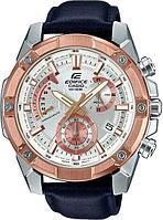 Наручные часы Casio EFR-559GL-7A, фото 1