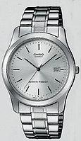 Часы Casio MTP-1141A-7A, фото 1
