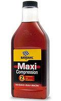 BARDAHL MAXI COMPRESSION (присадка в моторное масло)