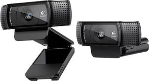 Webcam/ Вебкамеры