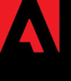 Программы Adobe