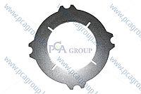 451/08002 Фрикционный диск JCB